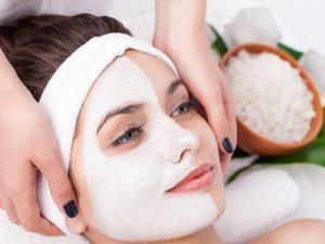 ماسک-روشن-کننده-پوست