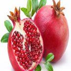 آشنایی با میوه انار ، خواص و مضرات آن: