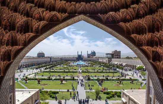 زبان و گویش و لهجه مردم اصفهان