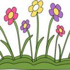 شعرکودکانه درباره بهار