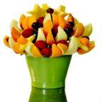 میوه آرایی سری ۳ :