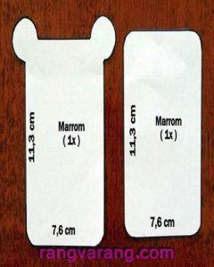کیف موبایل به همراه جاهندزفری