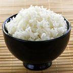 نکاتی درباره طبخ برنج: