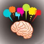عوامل تاثیرگذار بر تقویت هوش کودک :