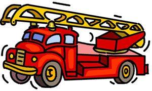 ماشین-آتشنشانی
