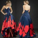 مدل لباس مجلسی سری ۸: