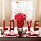 تزئینات ولنتاین سری ۱: