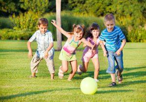 نقش-و-تاثیر-ورزش-در-رشد-کودکان