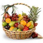 میوه آرایی سری ۶: