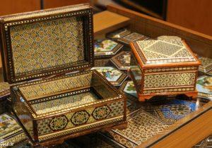 خاتم-سازی-اصفهان