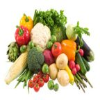 اصول سبزی کاری در خانه سری ۲: