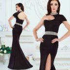 مدل لباس مجلسی سری ١٢: