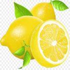 شعر کودکانه درباره لیمو شیرین: