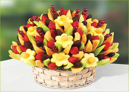 میوه-آرایی5
