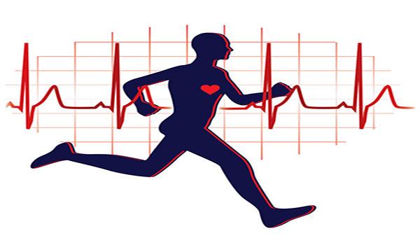 فواید ورزش بر ای سلامت انسان