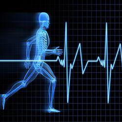 فواید ورزش بر سلامتی