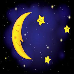 شعر تو-که-ماه-بلند-آسمونی