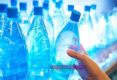 حفظ سلامتی در سفر با نوشیدن آب سالم