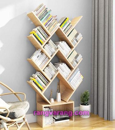 کتاب خانه درختی