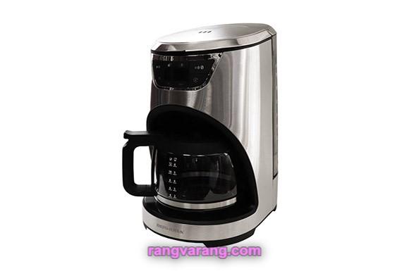 قهوه ساز برمودا